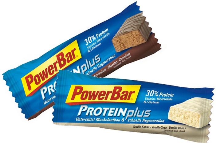 powerbar-protein-bar-