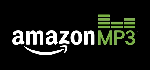 Amazon mp3 logo mojosavings com