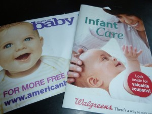 infant care 12,061 infant child care jobs available on indeedcom babysitter/nanny, preschool teacher, care worker and more.