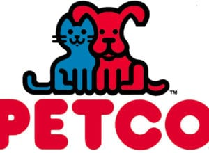 image about Natural Balance Printable Coupons called petco coupon codes