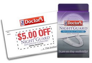 Doctor S Night Guard Free Rite Aid Mojosavings Com