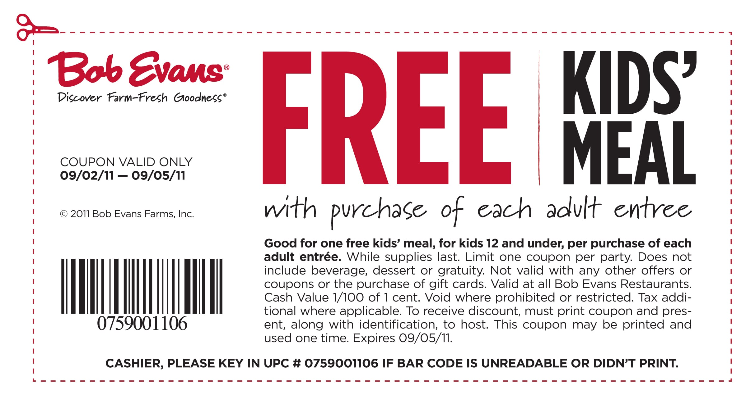 Jcpenney printable coupons for pictures