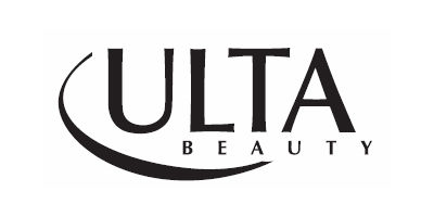 Ulta: 40% off Bare Minerals + $3.50 off Coupon