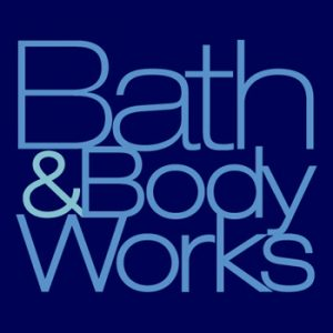bath & body-works