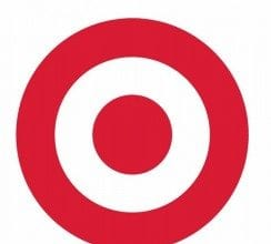target offers, taregt buy one get one free offers, target bogo offers, pantene, windex, scrubbing bubbles