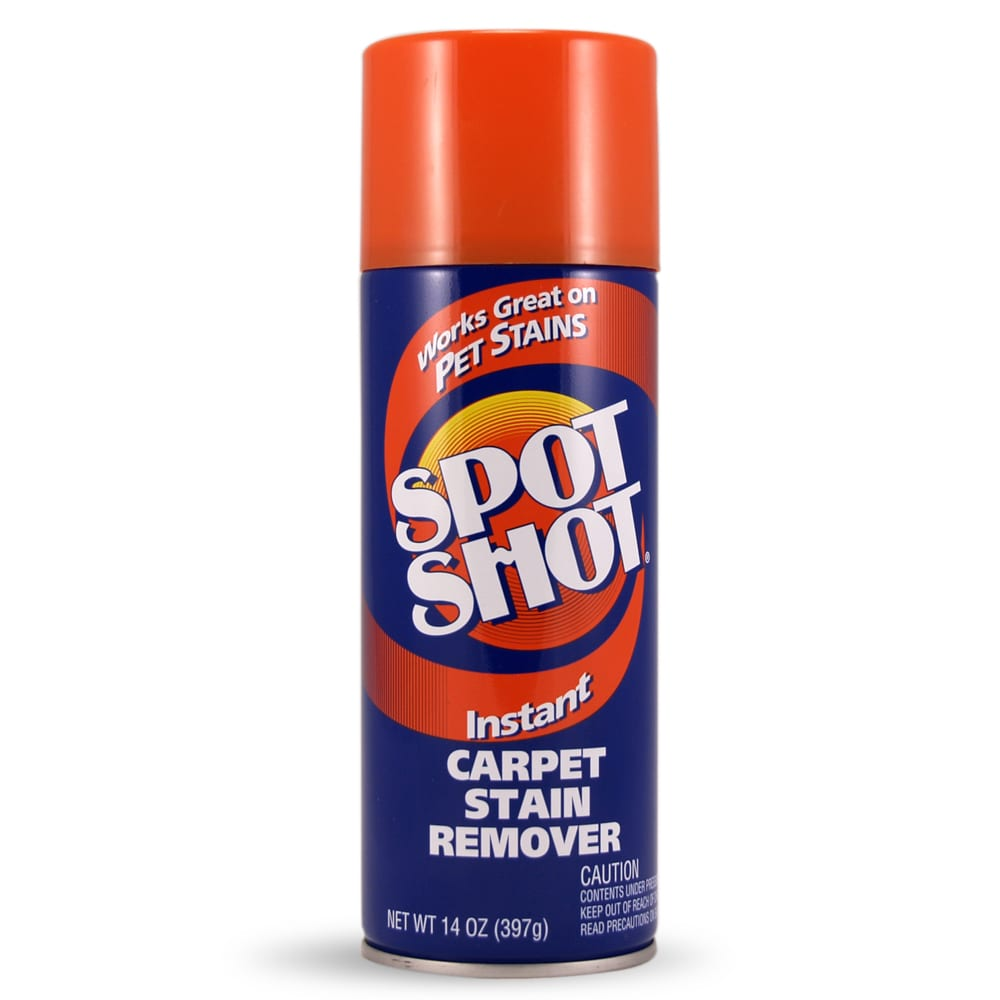 Spot Carpet Cleaner Photo Lowes Carpet Cleaner How To