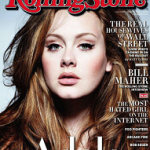 FREE Subscription, FREE Subscription rolling stone, FREE Subscriptions, free magazines, free rolling stone magazine