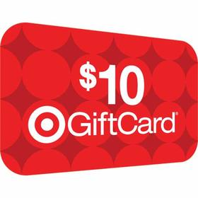 Leopard print sandals target gift cards to purchase free 10 target gift card with 50 purchase coupon hurry negle Choice Image