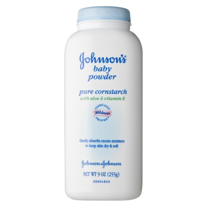Go HERE to print a $3/3 Johnson & Johnson Products coupon. Hit the back button to print it again! Rite Aid will gonna have WYB $30 of J&J get $10 +Up Rewards. The J&J baby products will be $ and there is also a $1 J&J September Adperk that will match up perfectly with this offer.