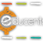 Free $10 Credit for Educents, Educents credit, free educents credit, free stuff, educents