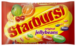 Starburst Jellybeans, Starburst Jellybeans deal, target deals, target, easter candy coupon, starburst coupon, skittles coupon, candy coupon