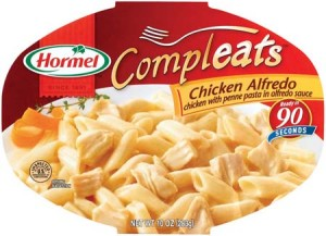 Hormel-Compleats-Microwave