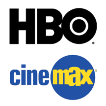HBO and Cinemax