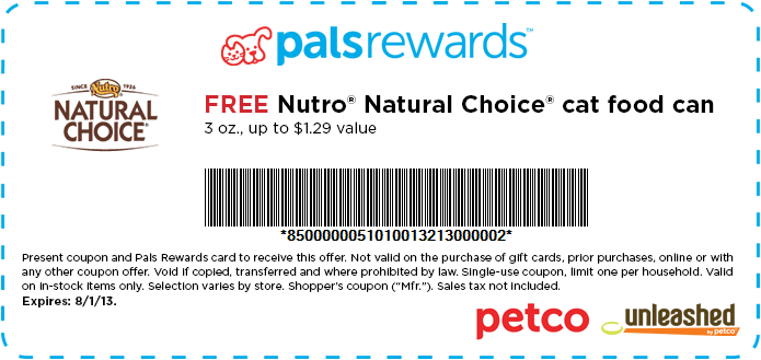 photo relating to Petco Coupons in Store Printable titled petco coupon codes