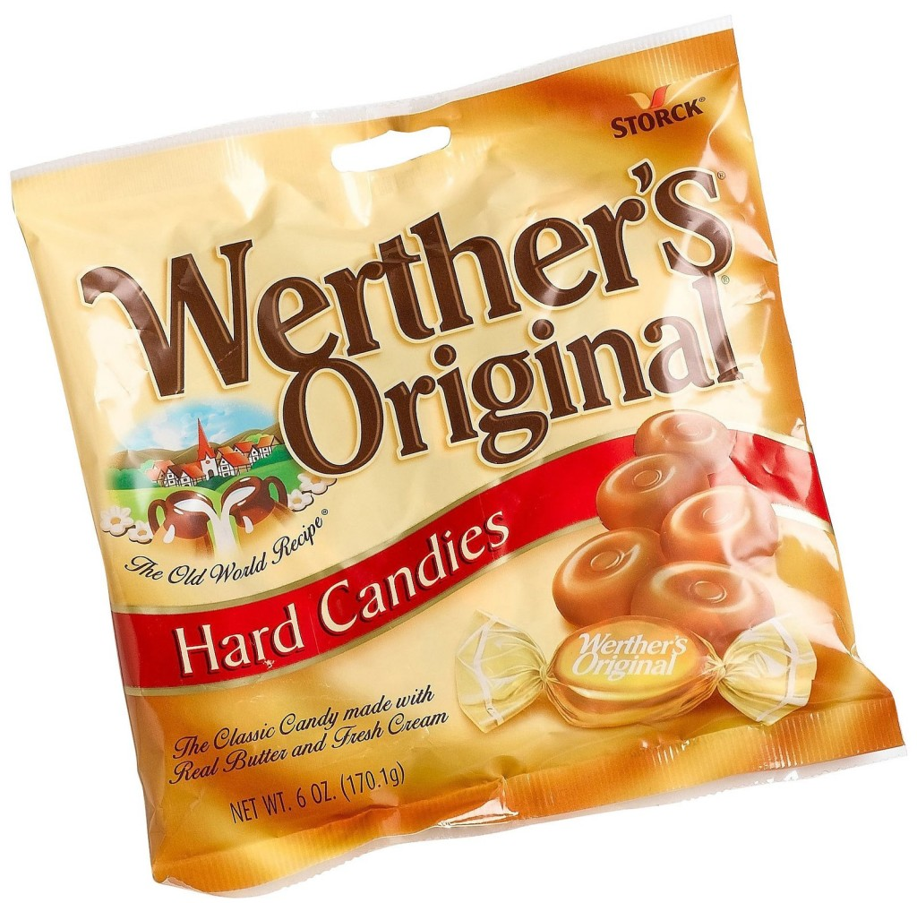 werthers