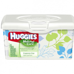 Huggies-Natural-Care-Baby-Wipes