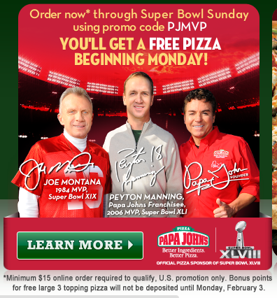 · Papa John's: Utah Jazz most recent to cut ties after John Schnatter's racial slur. Professional and college organizations are reacting to founder John Schnatter's use of a .