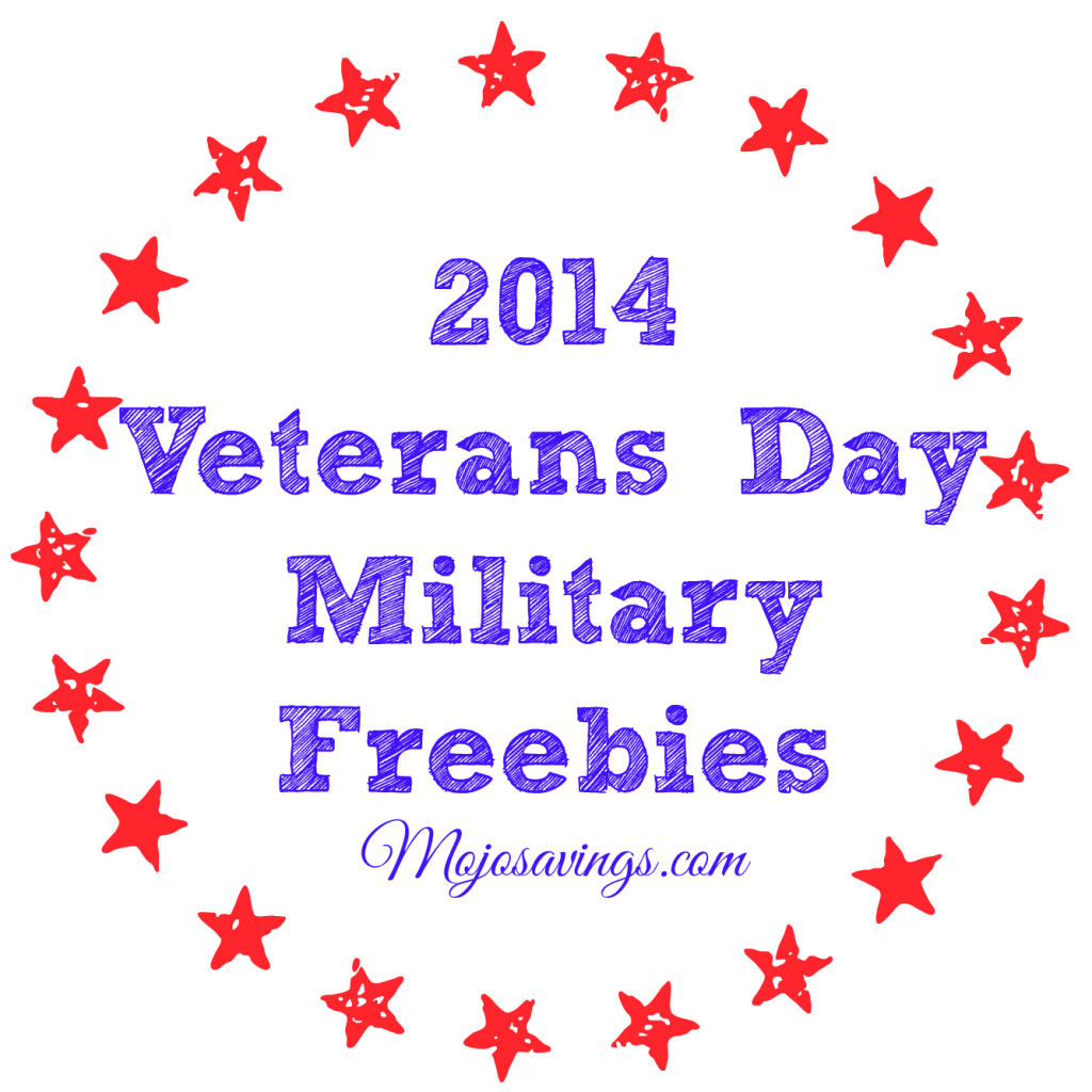 veterans and military discount list of hundreds of companies that offer military discounts to service members, veterans, spouses and their families.