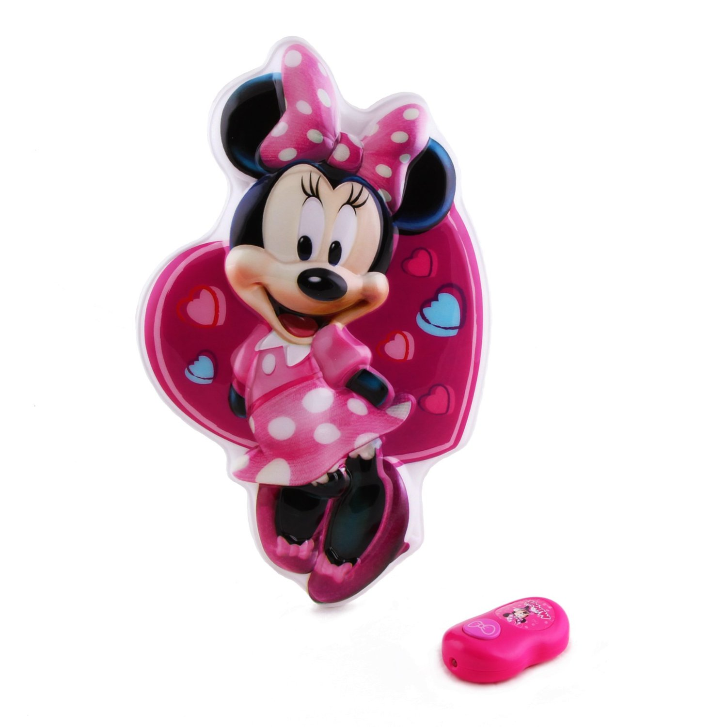 Minnie Mouse Mojosavings Com