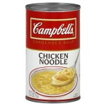 campbells-chicken-alphabet-305g