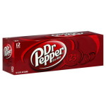 Dr.-Pepper-12-Pack-Can