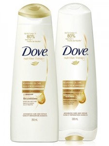 dove-shampoo-conditioner-225x300