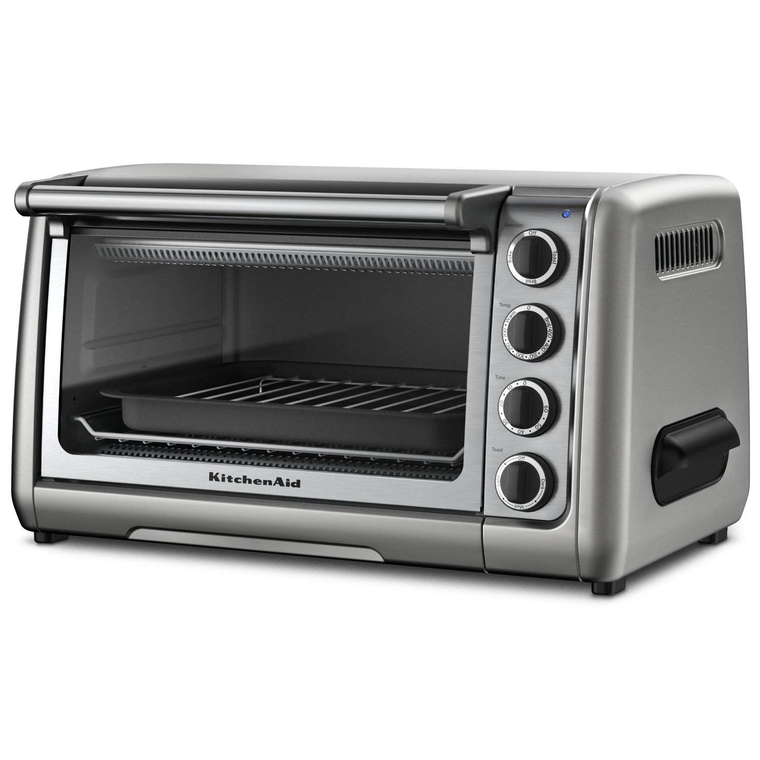 Best Buy Kitchen Aid Oven