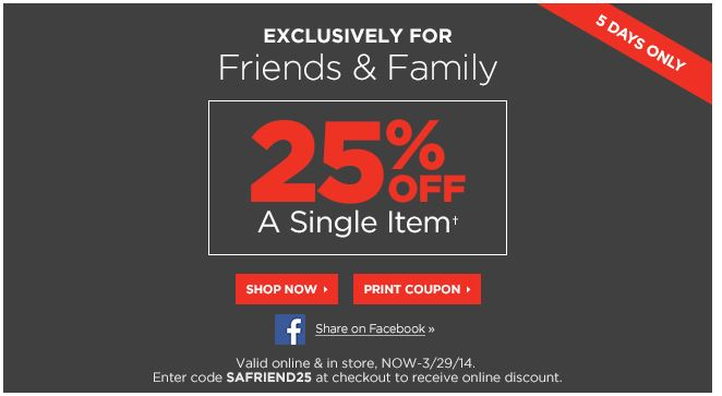 Current sports authority coupons