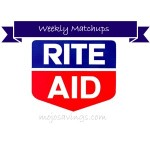 Rite Aid Deals, rite aid, free maxfreeze, free delsym, rite aid coupon matchups, rite aid weekly ad