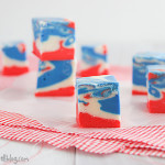 4th-of-July-Tie-Dyed-Fudge-recipe-taste-and-tell-1