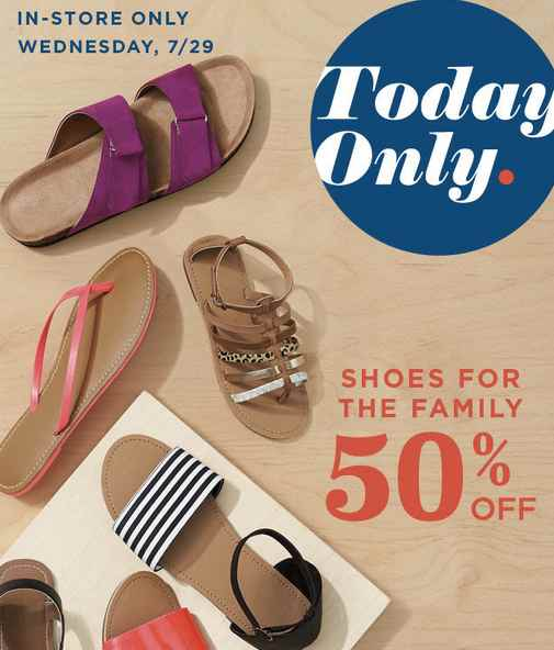 old navy shoes 50-compressed