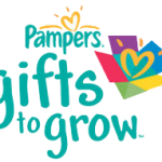 Pampers Gifts to Grow, pampers rewards, gifts to grow points, free pampers points