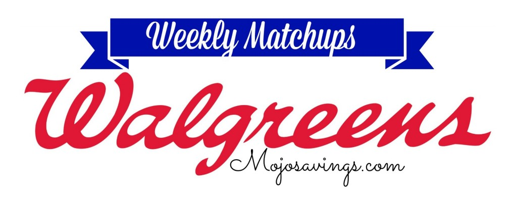Walgreens Deals, walgreens, progresso soup, oral-b, walgreens coupon match-ups, walgreens ad matchup