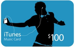 itunes100giftcard