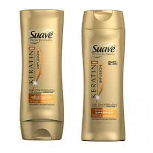Suave-Keratin-Infusion-Smoothing-Shampoo-Conditioner-System