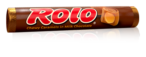 free rolo candy with savingstar e coupon. Black Bedroom Furniture Sets. Home Design Ideas