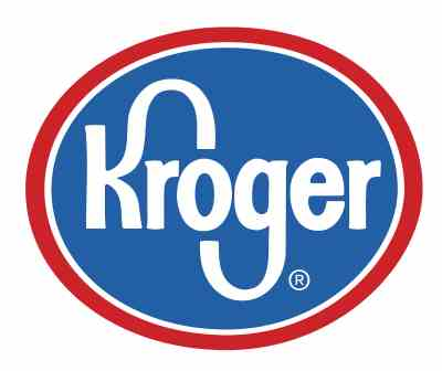 Kroger Deals, kroger weekly ad matchup, kroger coupon deals, kroger coupon matchups, kroger 2/18