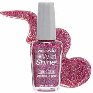 NYC nail color, New york color coupons, cvs deals, cvs, cvs NYC nail color