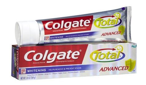 Free Colgate Toothpaste at CVS, cvs deals, colgate coupons,Colgate Toothpaste, cvs coupons