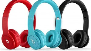 beats by dre solo-compressed