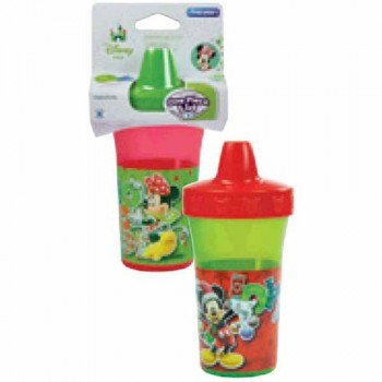 free Holiday sippy cup, free stuff babies r us, babies r us coupon, free babies r us Holiday sippy cup