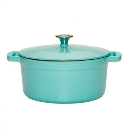 Enamel Cast-Iron Dutch Oven, food network Enamel Cast-Iron Dutch Oven, food network dutch oven, kohls deals, kohls black friday deals, kohls coupon codes