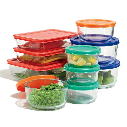 pyrex, pyrex 20 pc storage, pyrex food storage, kohls coupon codes, kohls black friday deals, kohls pyrex deal