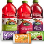 Old Orchard, FREE Old Orchard Juice products, free stuff, old orchard juice, free juice