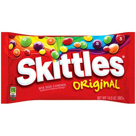 Skittles, walmart skittles, walmart deals, skittles coupons, candy deals, candy coupons