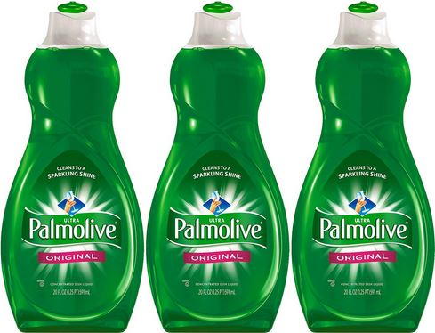 Palmolive Ultra Dish Liquid, Palmolive Ultra Dish Liquid deal, shoprite, shop rite, printable coupons, extreme couponing