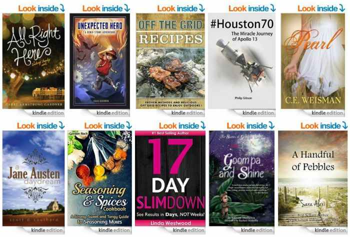 10-Free-Kindle-Books-2-16-15-compressed