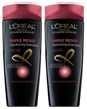 L'Oreal Advanced Haircare, cvs L'Oreal Advanced Haircare, L'Oreal Advanced Haircare coupon, loreal coupon, cvs deals