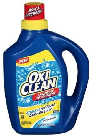 oxiclean 55-compressed