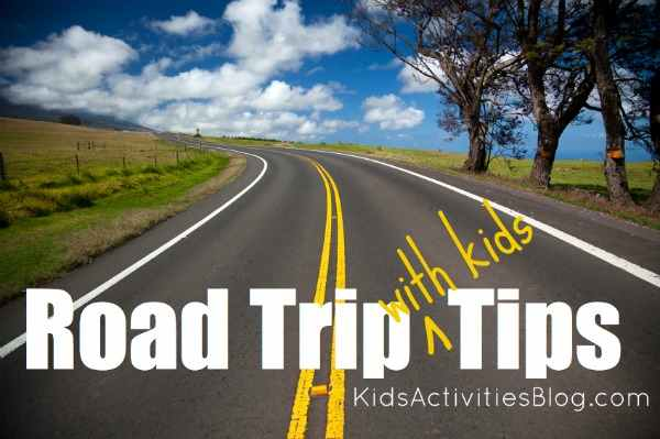 Road-trip-road-with-kids-tips-road-compressed